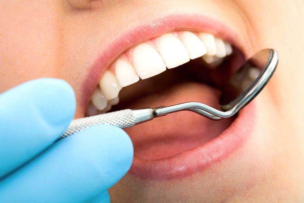 04-too-much-sugar-dentist