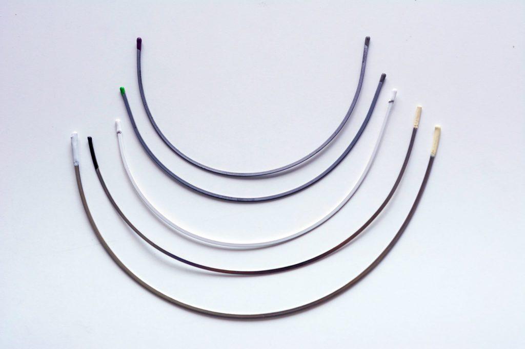 05-11-common-bra-mistakes-underwire