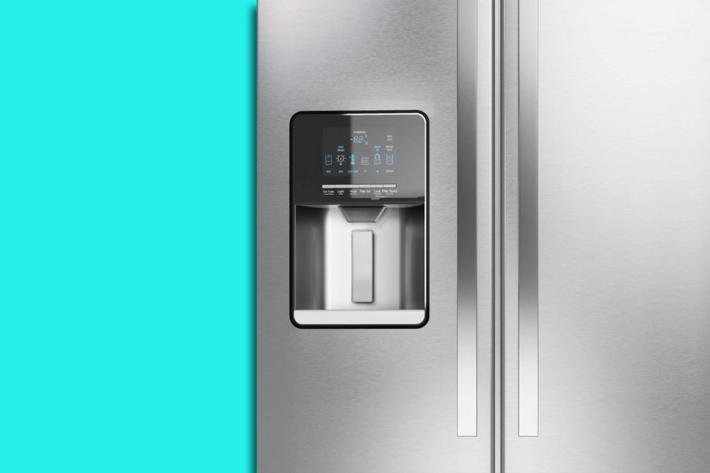 05-everyday-items-wash-refridgerator-water-dispenser