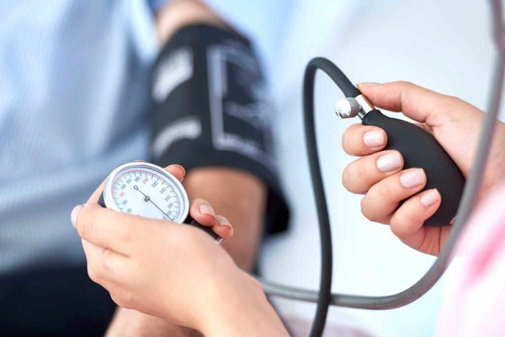 05-too-much-sugar-high-blood-pressure