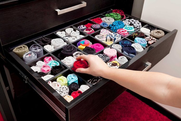07-13-things-house-sock-drawer