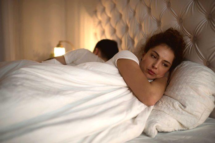 07-marriage-heading-toward-divorce-no-intimacy