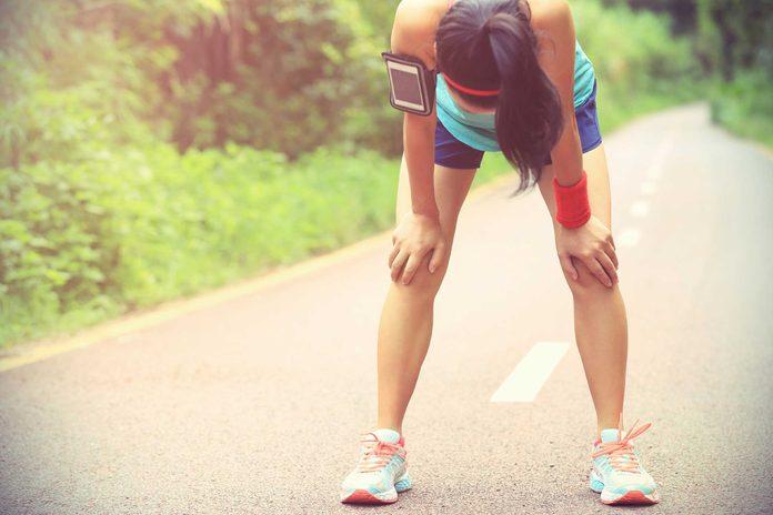 07-too-much-sugar-workout-crash