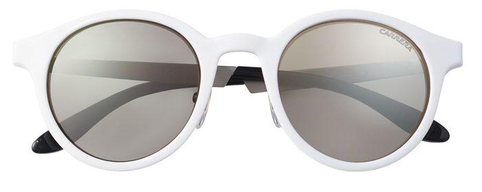 08-Carrera--Sunglasses