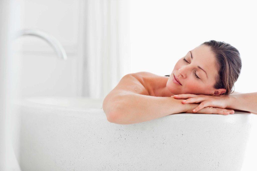 09-13-things-house-baths