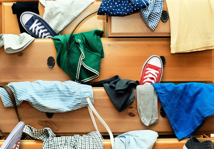 12-13-things-house-messy-closet