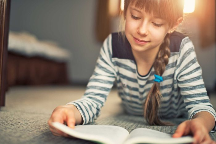 13-13-things-house-kids-reading
