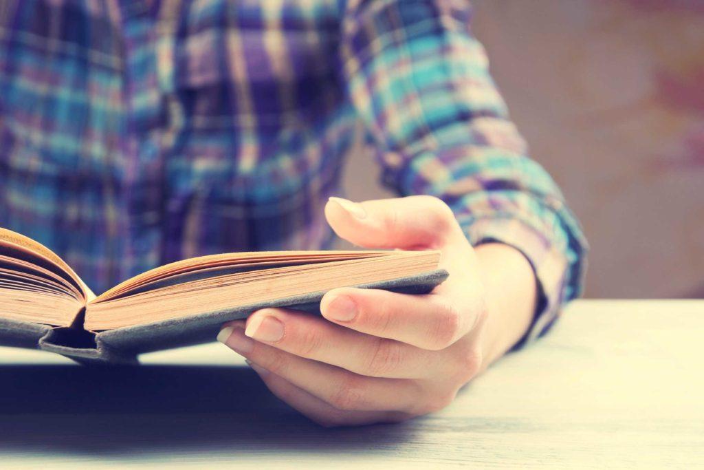 19-secrets-body-reading-paperback