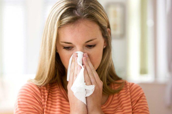 20-secrets-body-sneezing