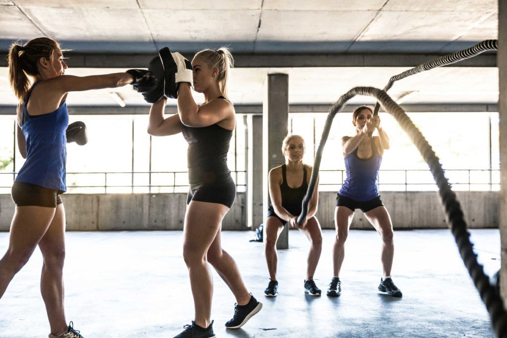 22-secrets-body-interval-training