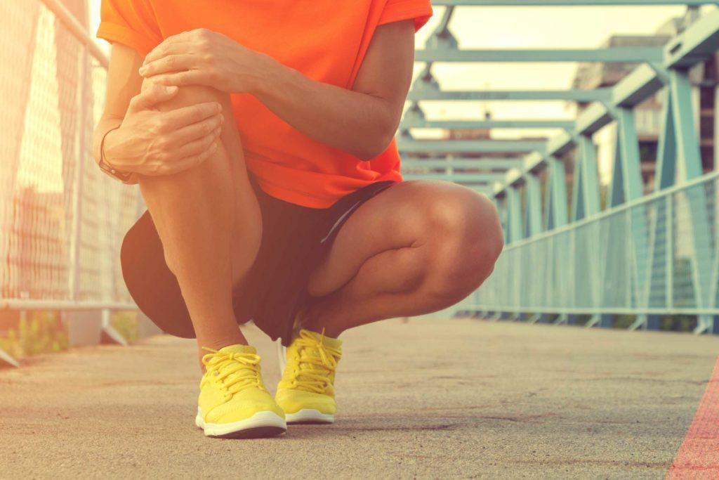 25-secrets-body-knee-injury