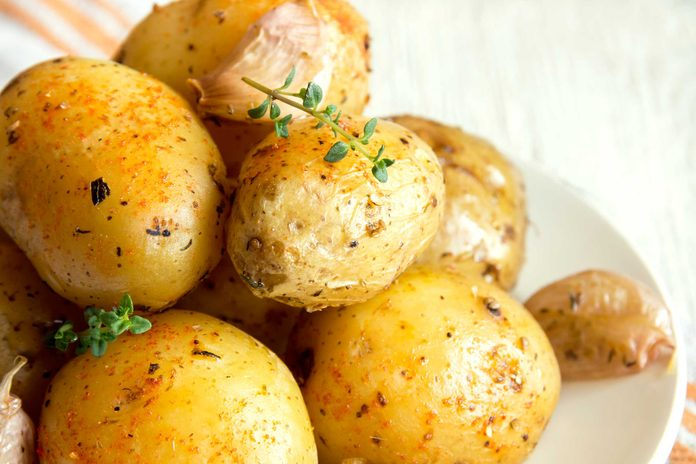 29-secrets-body-potatoes