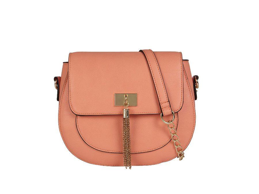 Call-it-Spring-Handbag