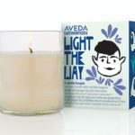 Why April 25th is the Perfect Day to Book a Salon Appointment at Aveda
