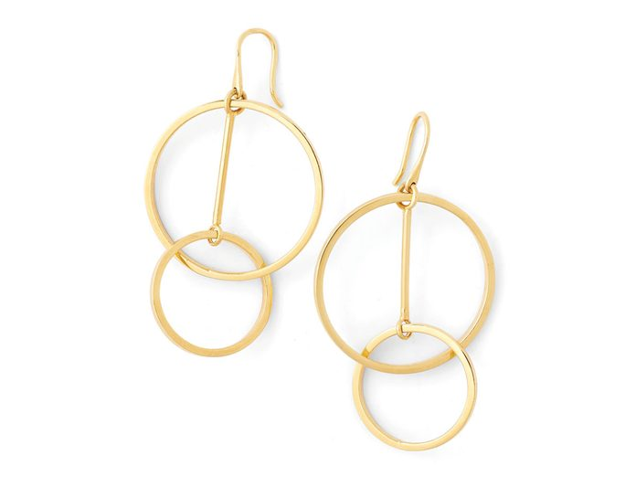 Holt-Renfrew-Earrings