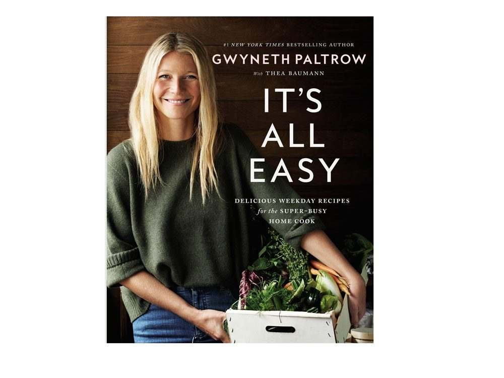 Its-All-Easy-Gwyneth-Paltrow