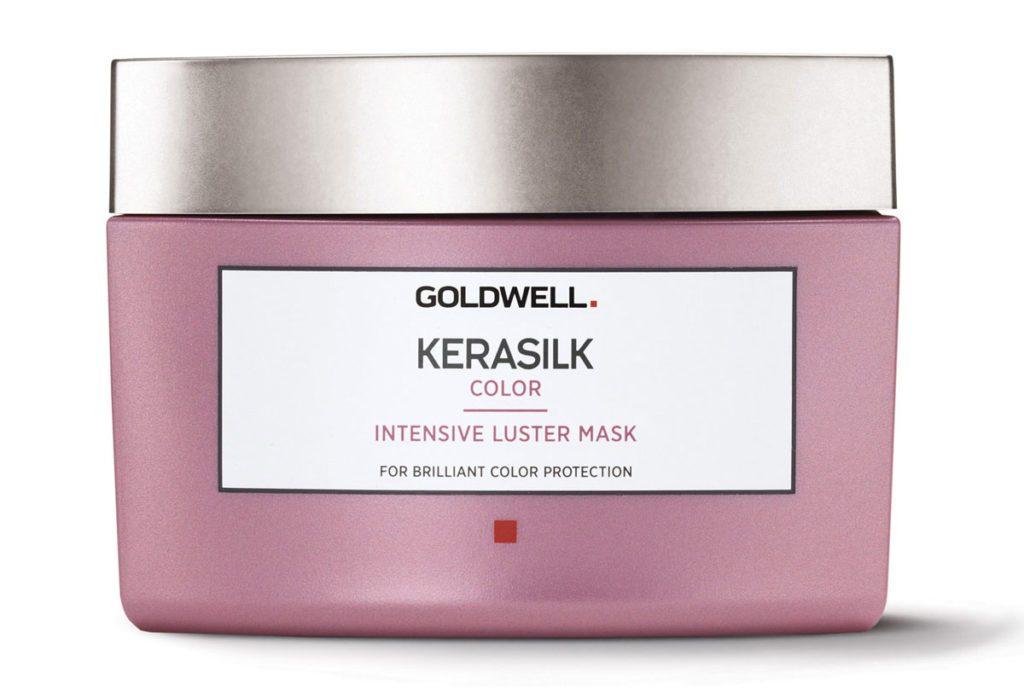Kerasilk Color Intensive Luster Mask