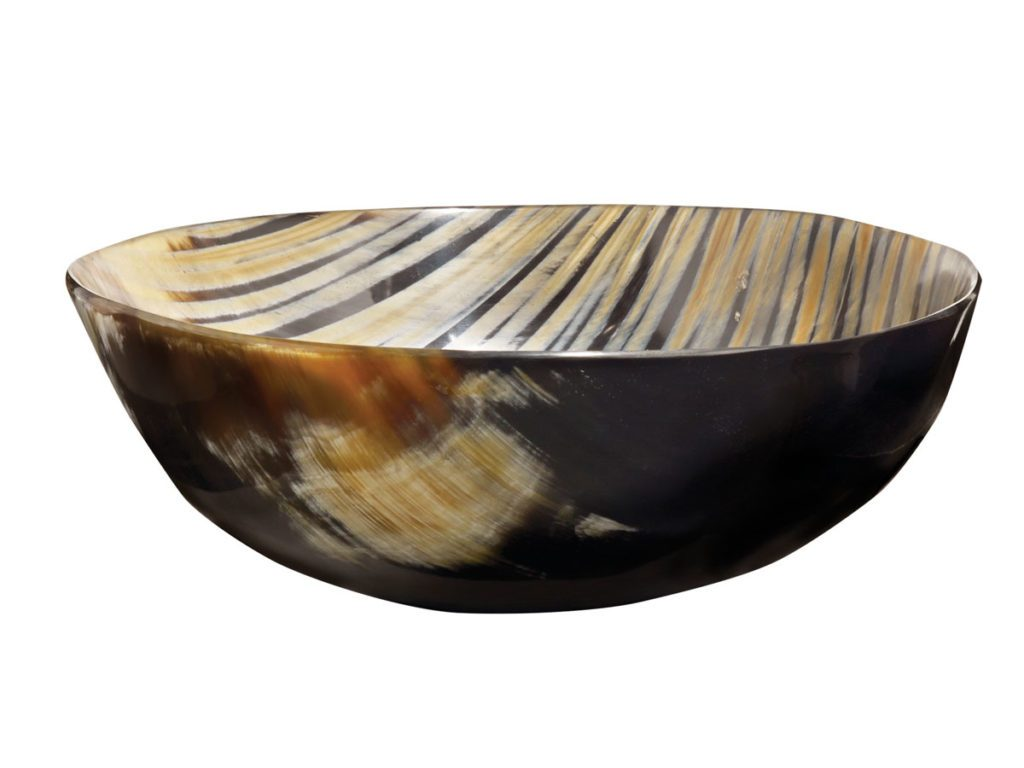 Koffee_HoltRenfrew-Mela-Artisans-bowl-lg