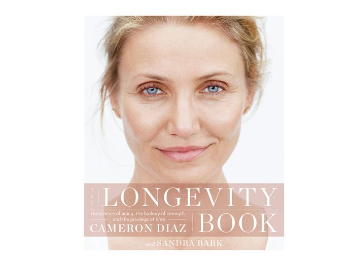 Longevity-Cameron-Diaz