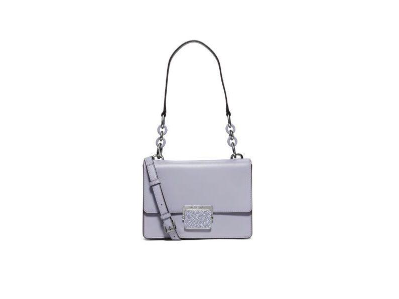 MK-Handbag