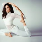 Meghan Markle: The Beauty of Balance For A Future Princess