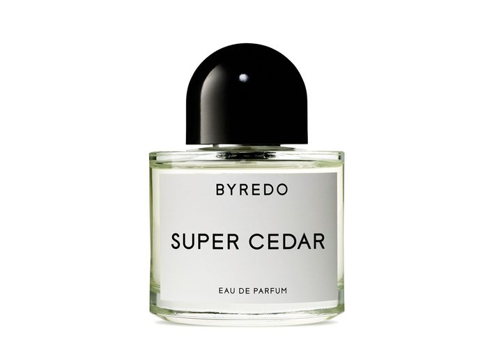 Woodsy_HoltRenfrew_Byredo-SuperCedar_EDP_50ml_PRESS