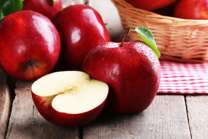 cancer-fighting-apples