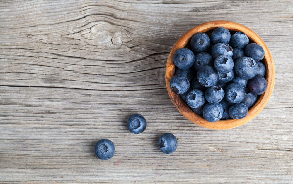 cancer-fighting-blueberries
