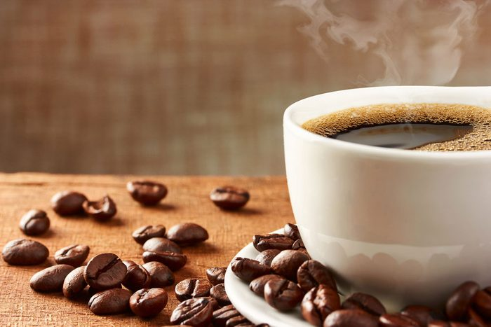 cancer-fighting-coffee