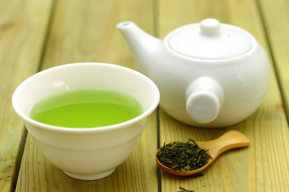 cancer-fighting-green-tea