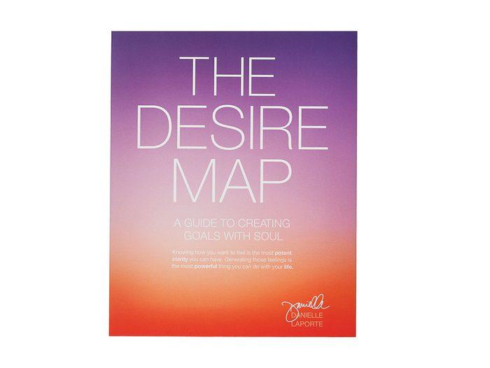 desire-map