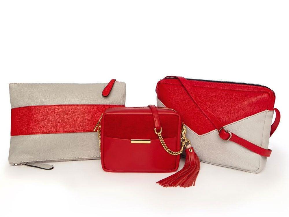 eBay-Handbags