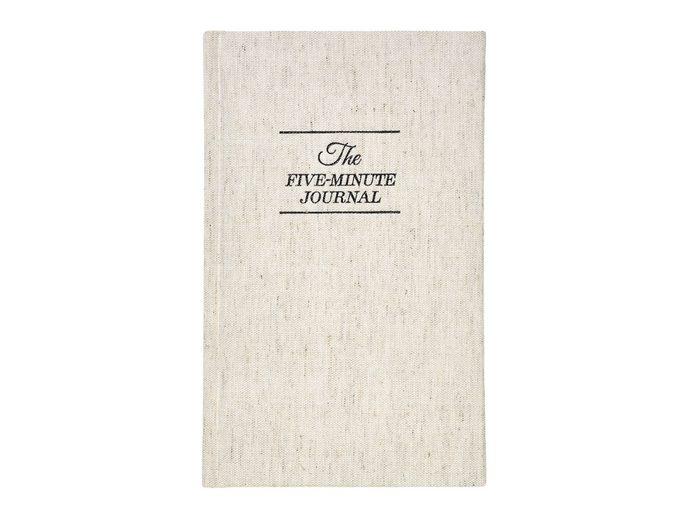 five-minute-journal