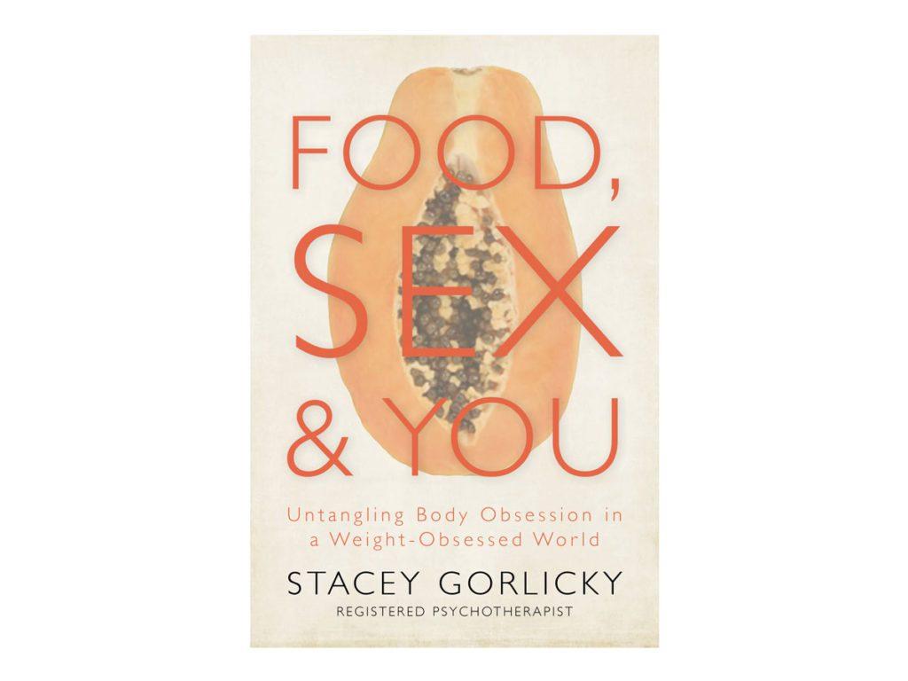 food-sex-you