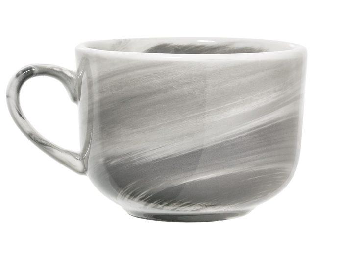 homesense-mug