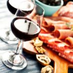 The Perfect Wines to Class Up Your Happy Hour