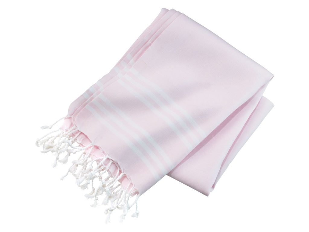 smitherstyle-towel
