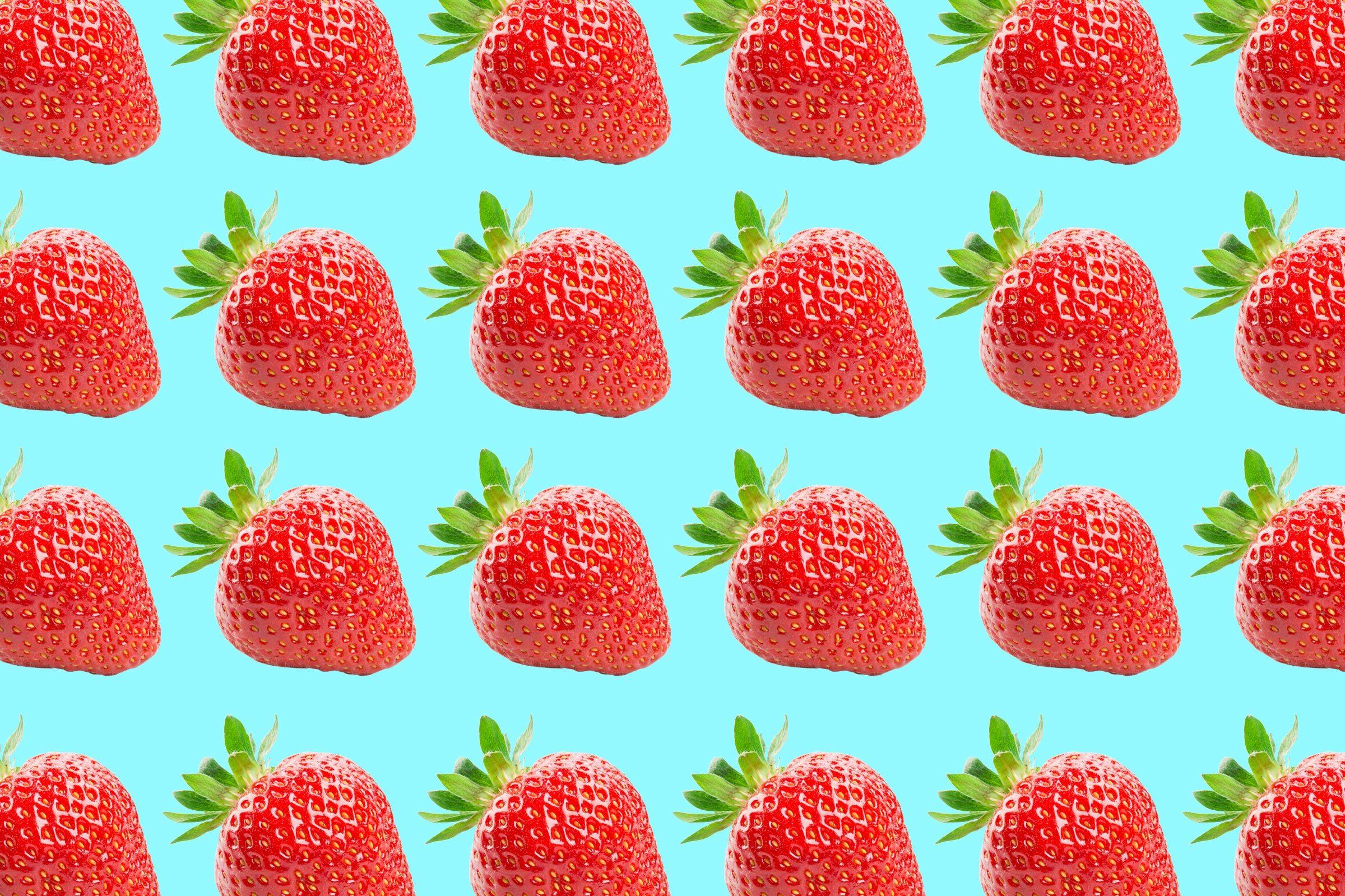 Keep Frozen Foods Fresh: Simple Storage Tricks Smart Cooks Use   Best  Health Magazine Canada