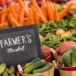 20 Benefits of Shopping at a Farmers' Market vs the Supermarket