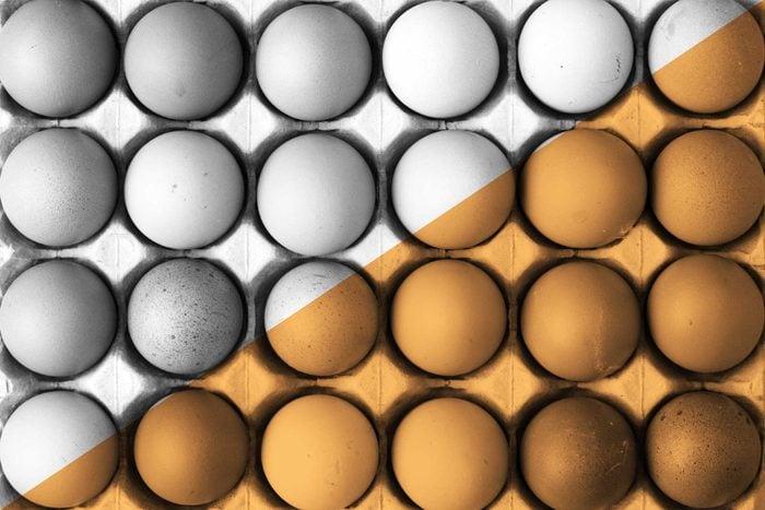 02-color-reveals-about-foods-eggs