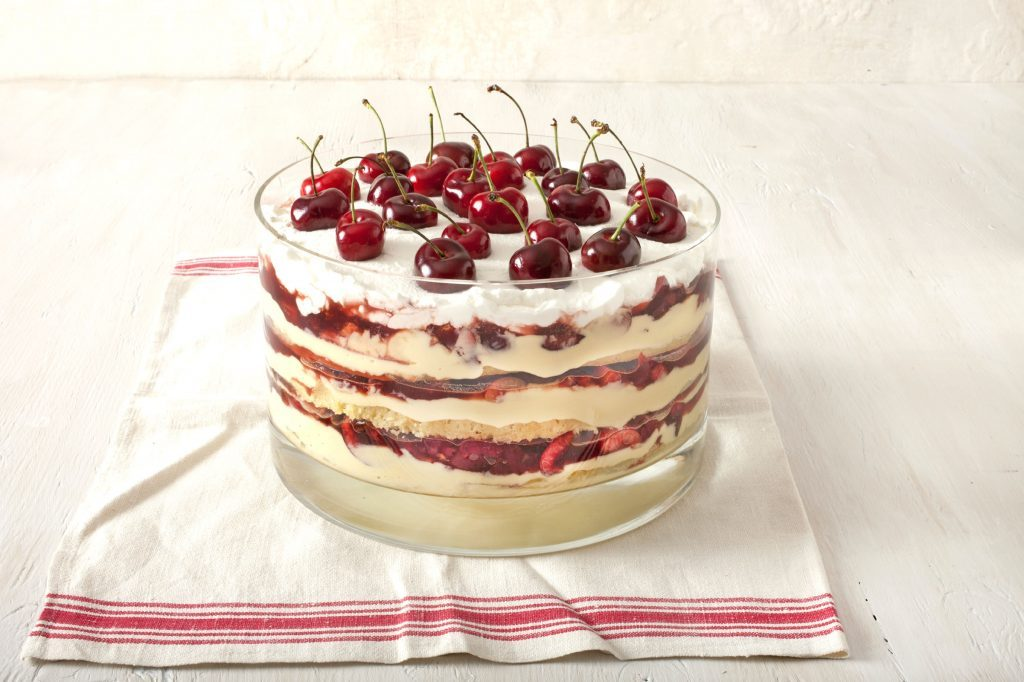 04-kitchen-shortcuts-cake-trifle