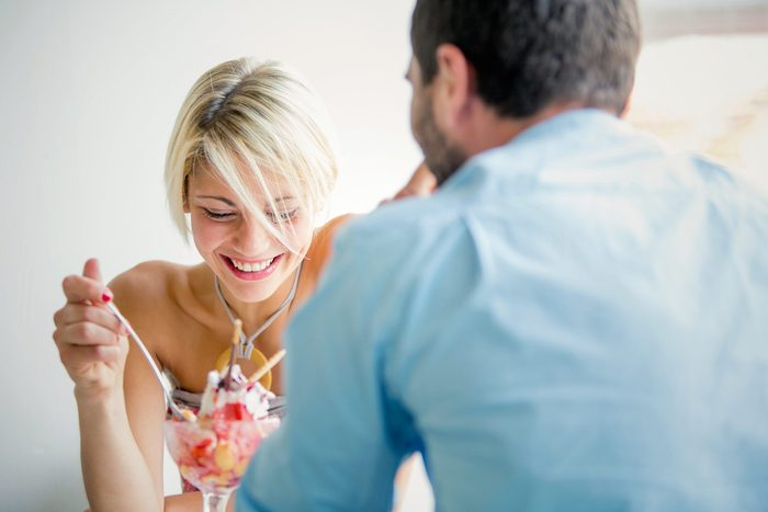 11-natural-libido-boosters-couple-date