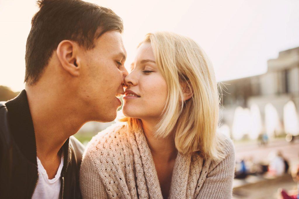 14-natural-libido-boosters-kiss