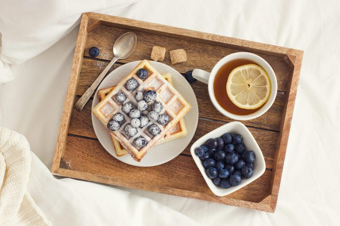 17-natural-libido-boosters-breakfast-bed
