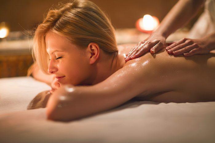18-natural-libido-boosters-massage