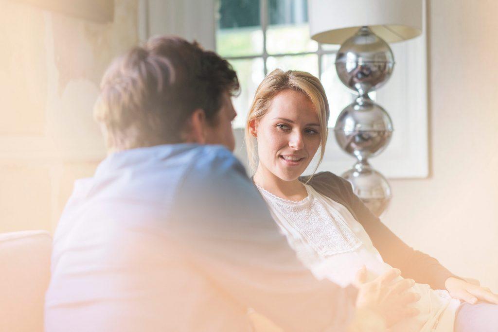 19-natural-libido-boosters-couple-talking-listen