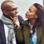 8 Surprising Ways Women Are Different From Men