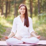 5 Minute Meditation: How to Boost Your Energy Levels
