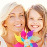 Your Child Can Live A Healthy Life With IBD