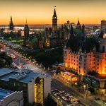 One Day in Ottawa: Our Best Travel Tips